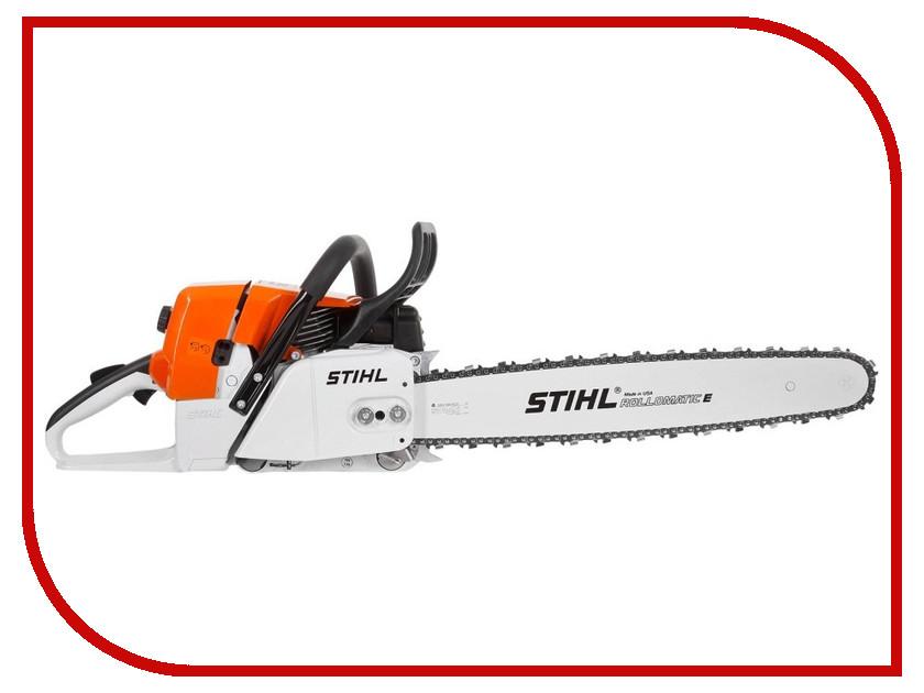 Пила Stihl MS 440 20<br>