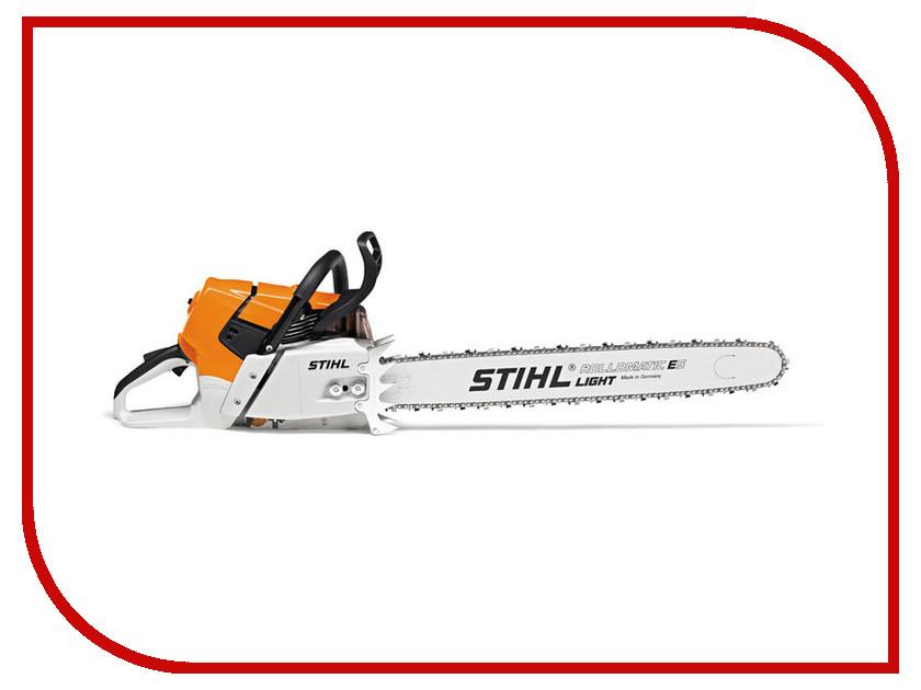 Бензопила Stihl MS 661 20