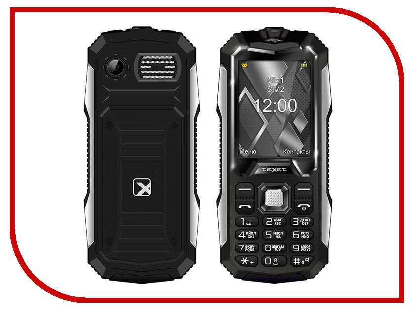 Сотовый телефон teXet TM-D427 сотовый телефон texet tm 513r