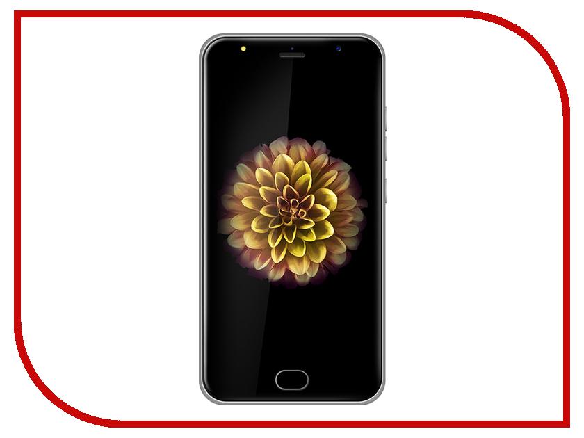 Сотовый телефон teXet X-plus TM-5577 Quartz<br>