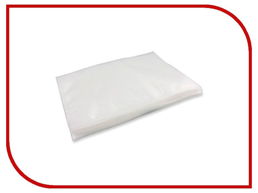 Вакуумные пакеты Ellrona FreshVACpro 30x40cm 50шт