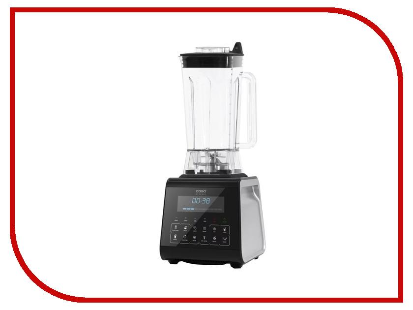 Блендер Caso B3000 Touch цена