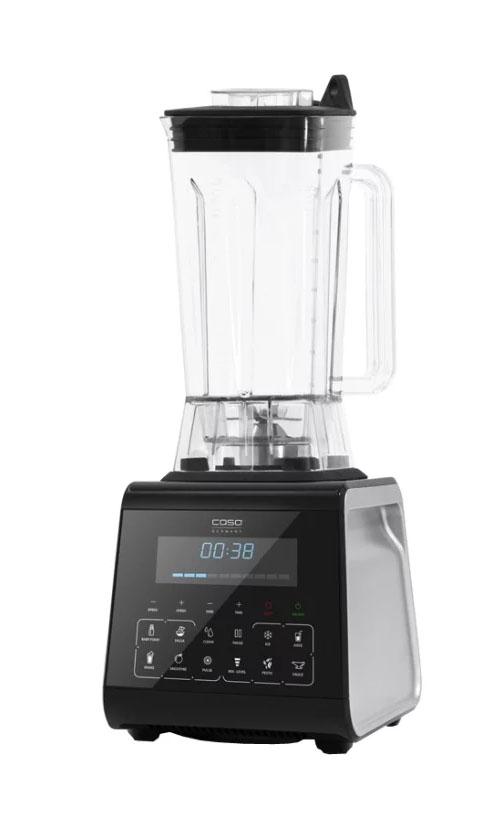 Блендер Caso B3000 Touch цена 2017