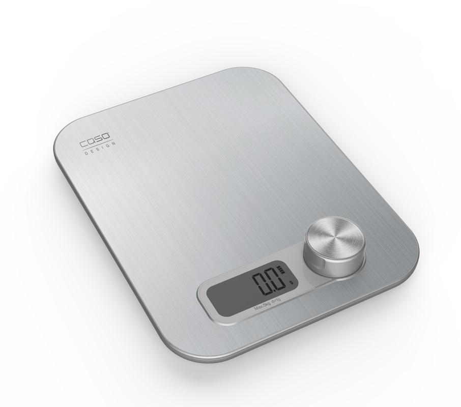 Весы Caso Kitchen Energy весы caso k3