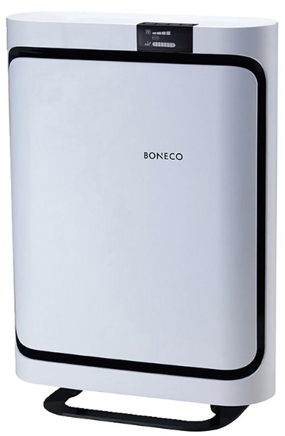 Очиститель Boneco P500 netac p500 tf card 64gb