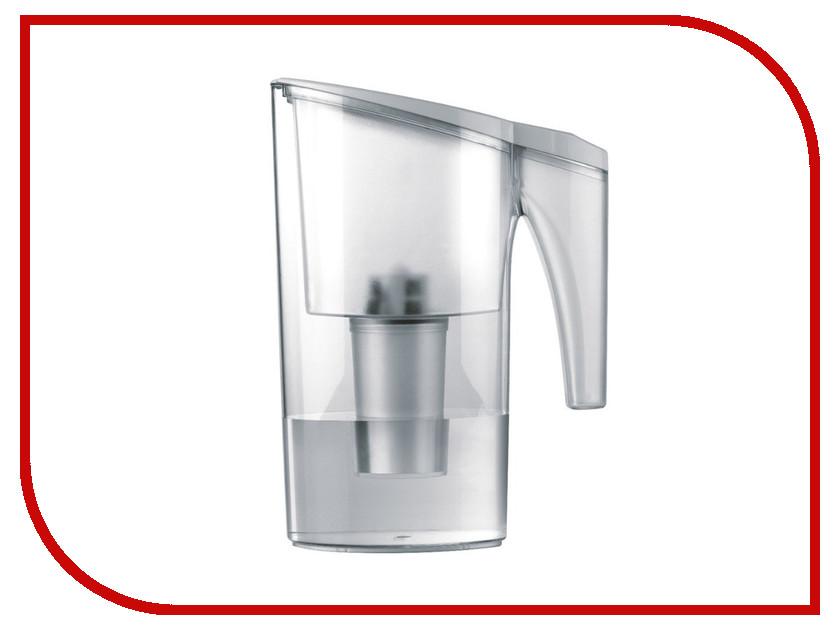 Фильтр для воды Bort BWF-1300<br>