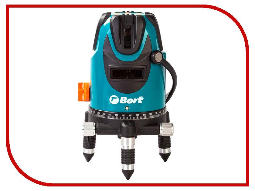Уровень Bort BLN-15-K