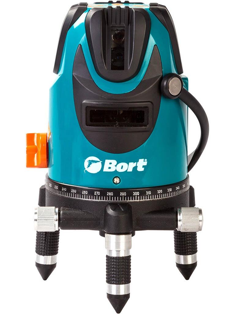 Нивелир Bort BLN-15-K