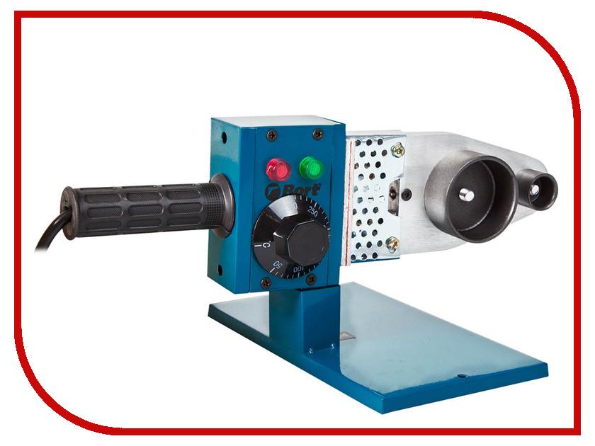 Сварочный аппарат Bort BRS-1000  сварочный аппарат инверторный bort bsi 220s