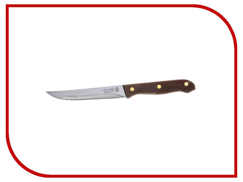 Нож Legioner Germanica Line 47836-L_z01 - длина лезвия 110мм bork as acln 3006 fp legioner