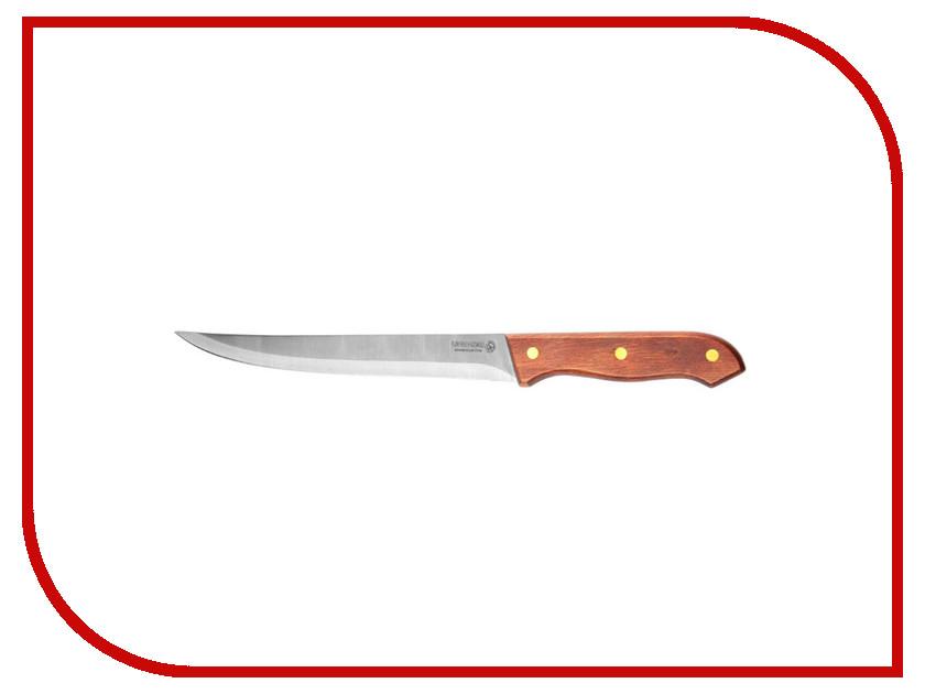 Нож Legioner Germanica Line 47840-L_z01 - длина лезвия 180мм