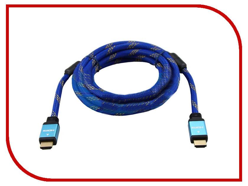 Аксессуар Rexant HDMI 1.5m 17-6733<br>