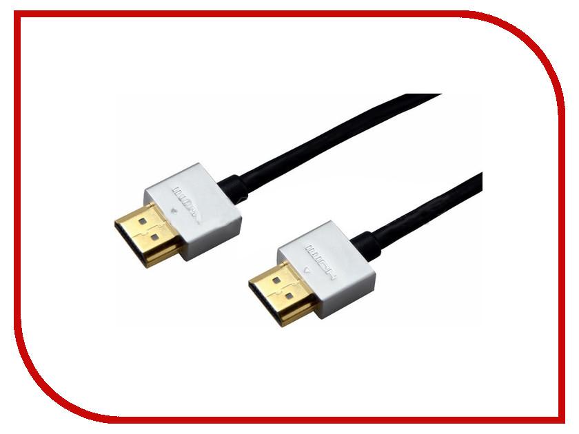 Аксессуар Rexant HDMI Ultra Slim 1.5m 17-6703<br>