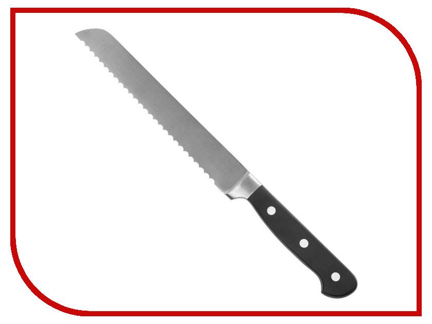 Нож Legioner Flavia 47923 - длина лезвия 200мм