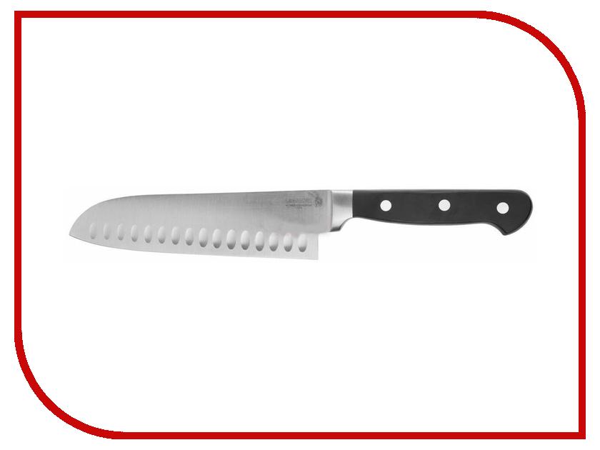 Нож Legioner Flavia 47924 - длина лезвия 200мм