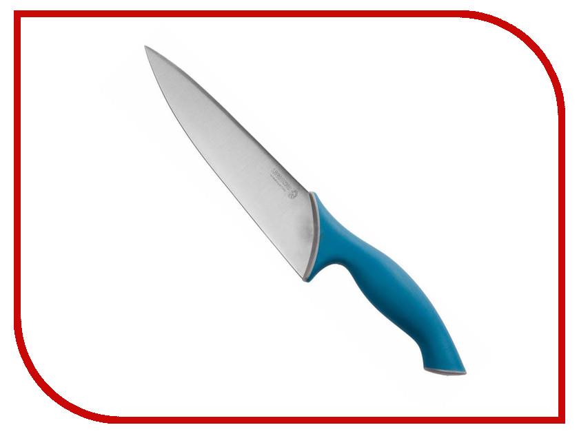 Нож Legioner Italica 47961 - длина лезвия 200мм