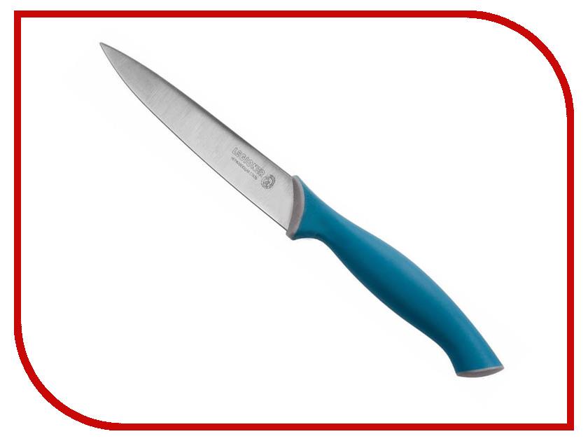 Нож Legioner Italica 47964 - длина лезвия 125мм