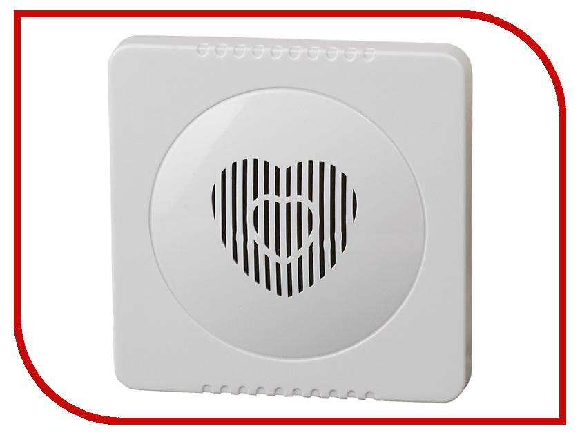 Звонок дверной Светозар Симфония SV-58031 звонок дверной светозар симфония sv 58031