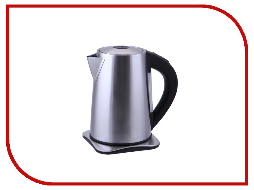 Чайник Kitfort KT-613 чайник kitfort kt 609