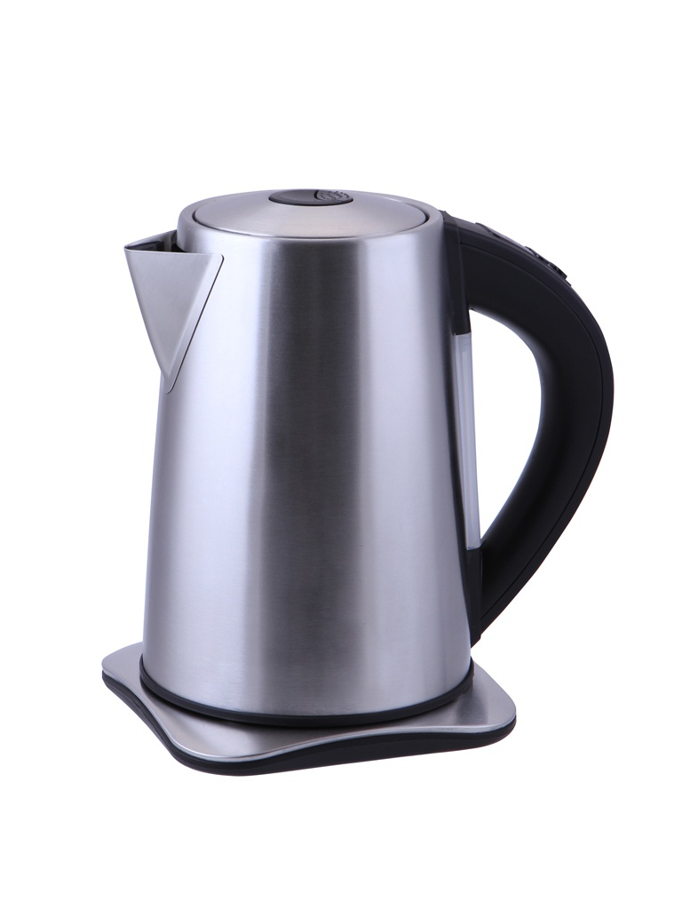 Чайник Kitfort KT-613