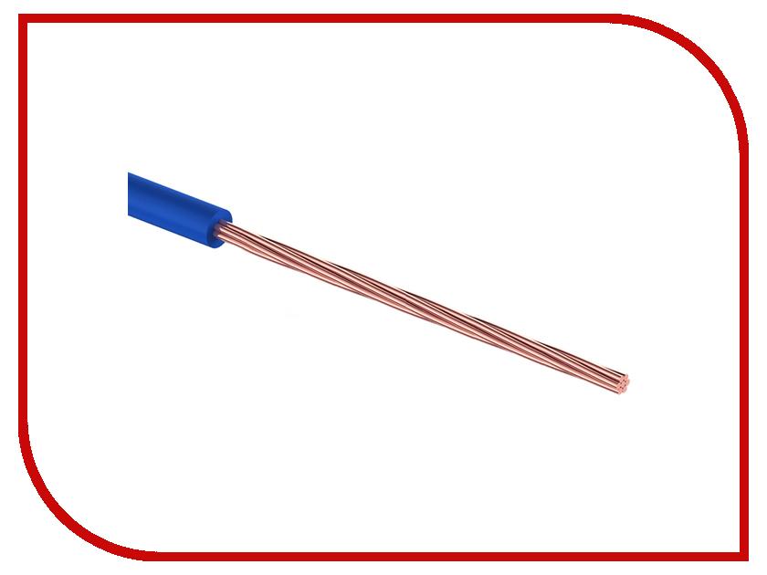 Аксессуар Rexant 100m Blue 01-6535<br>