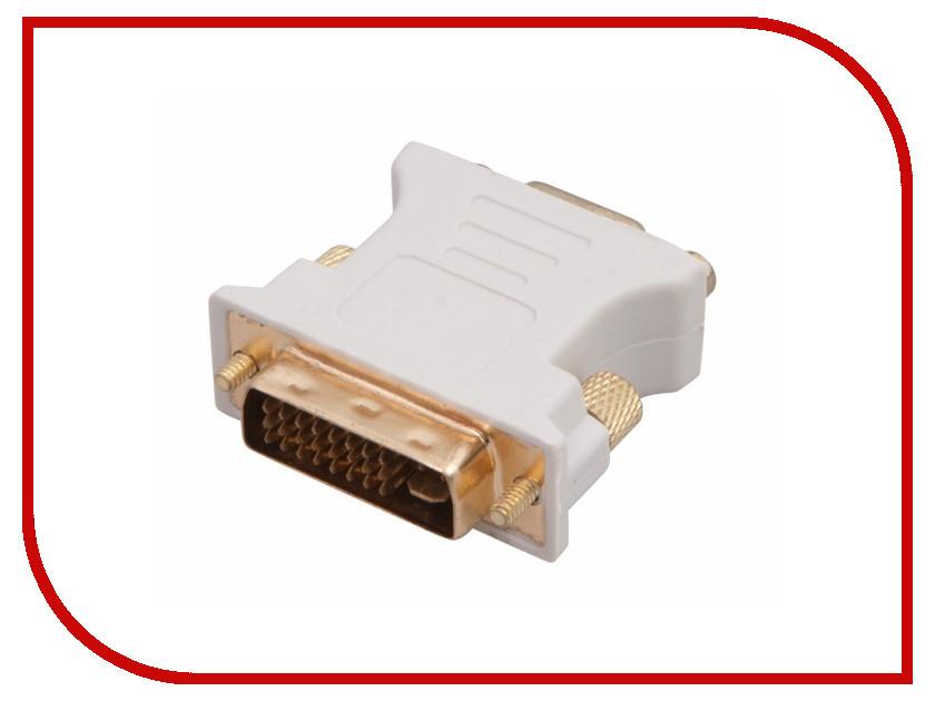 Аксессуар Rexant DVI - VGA 17-6821