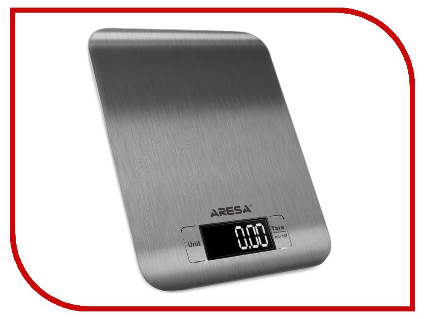 Весы Aresa SK-408 весы aresa sb 307