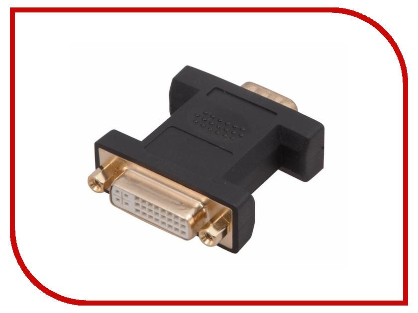 Аксессуар Rexant VGA - DVI-D 17-6808