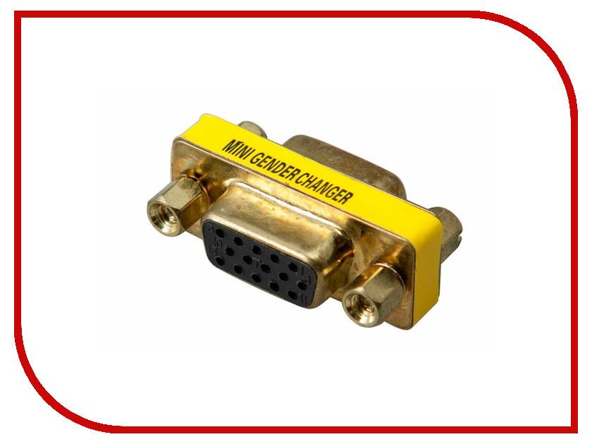 Аксессуар Rexant VGA - VGA 17-6817