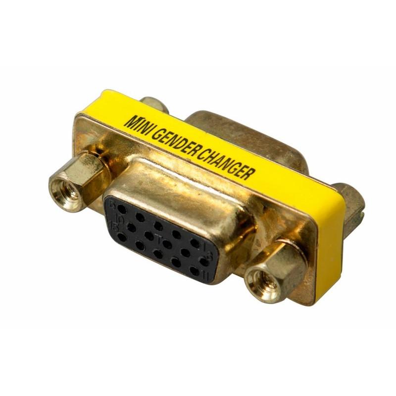 Аксессуар Rexant VGA - 17-6817