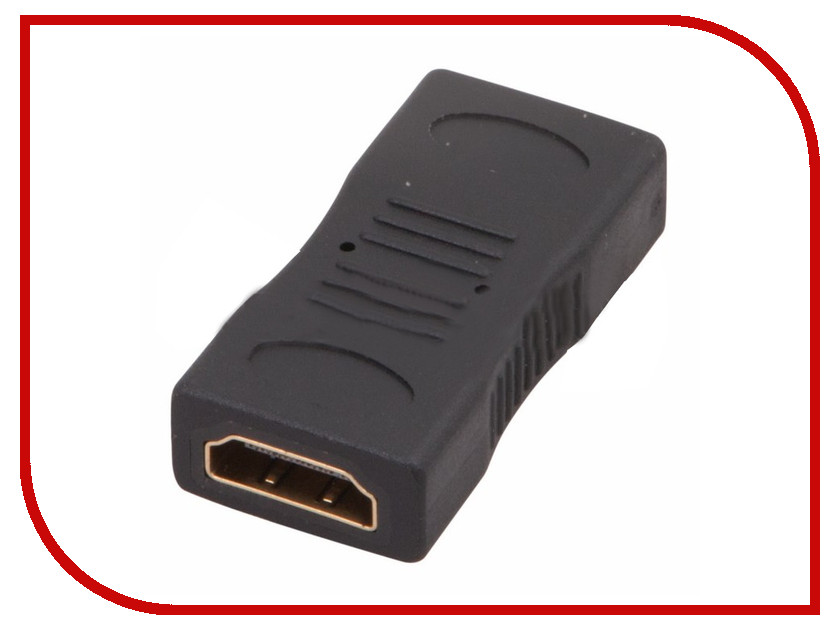 Аксессуар Rexant HDMI - HDMI 17-6806