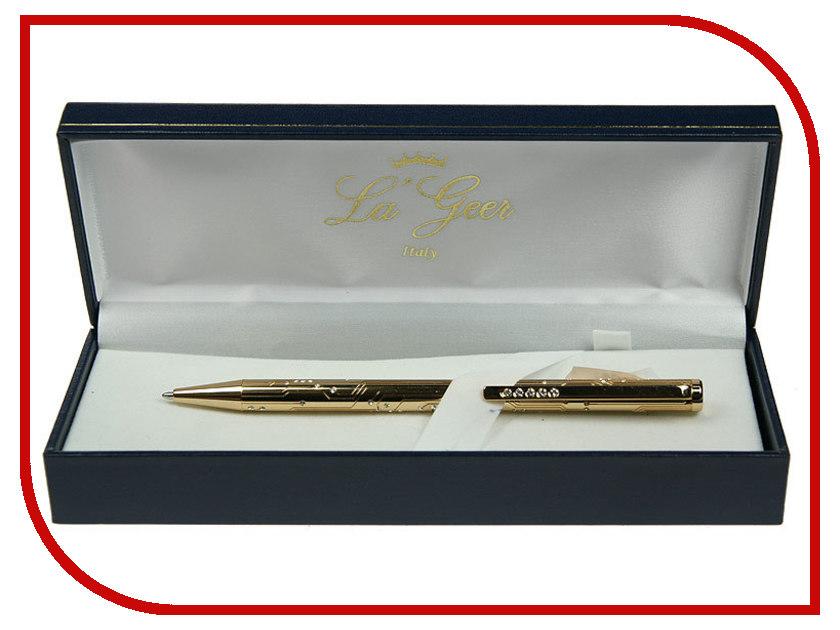 Ручка La Geer 50225-BP