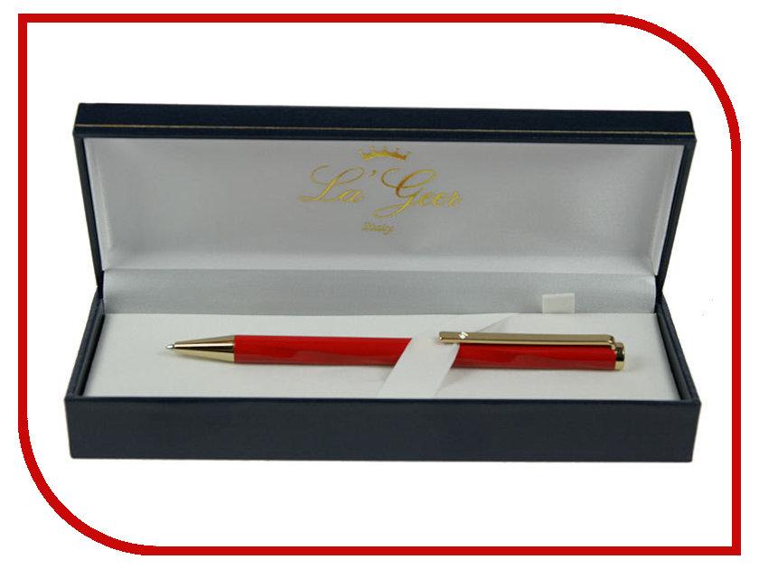 Ручка La Geer 50251-BP