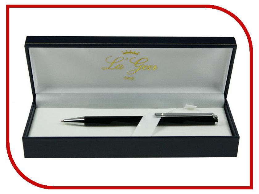 Ручка La Geer 50252-BP