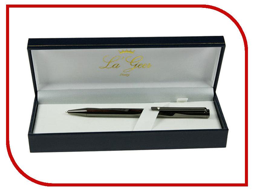Ручка La Geer 50253-BP