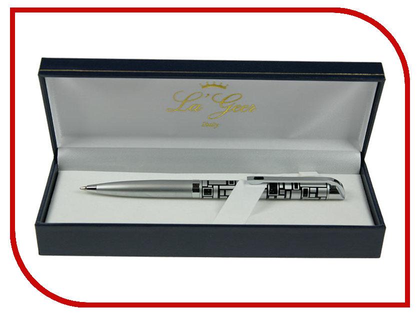 Ручка La Geer 50260-BP
