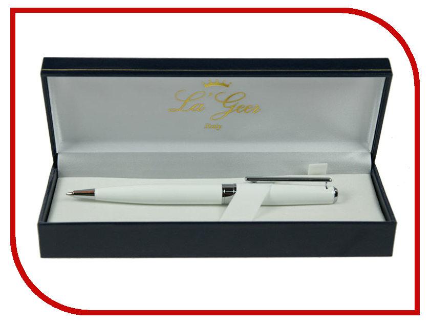 Ручка La Geer 50263-BP