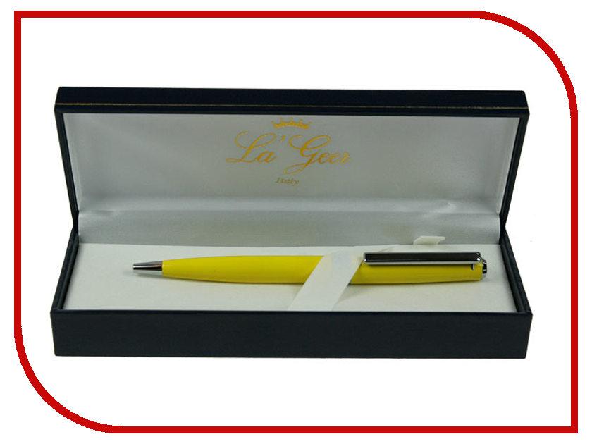 Ручка La Geer 50264-BP