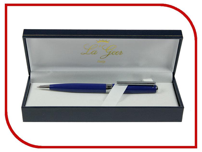 Ручка La Geer 50269-BP