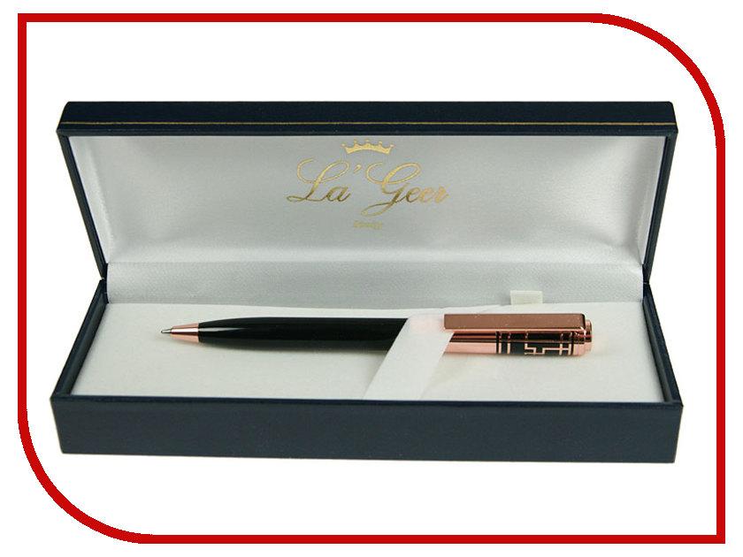 Ручка La Geer 50287-BP
