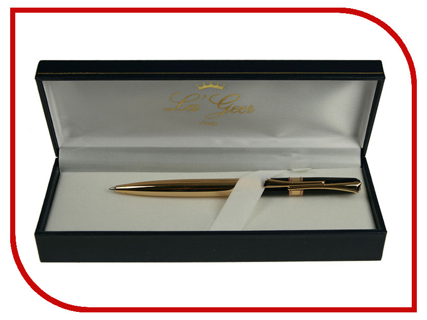 Ручка La Geer 50289-BP