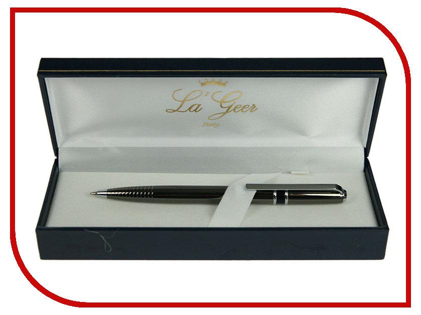 Ручка La Geer 50290-BP