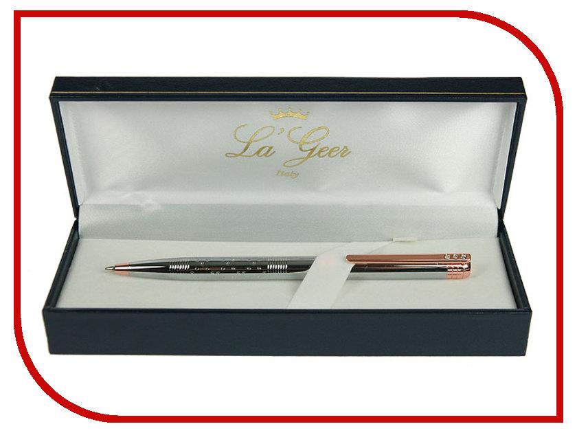 Ручка La Geer 50294-BP<br>