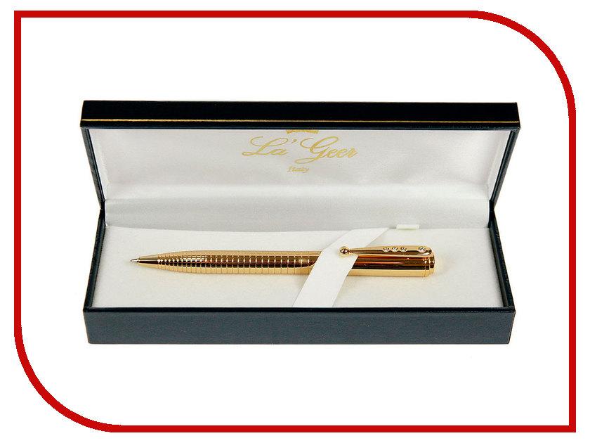 Ручка La Geer 50302-BP
