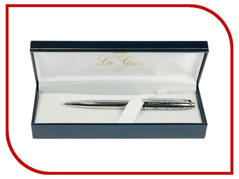 Ручка La Geer 50307-BP