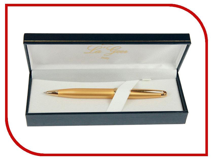 Ручка La Geer 50315-BP