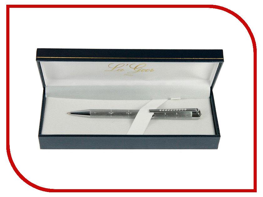 Ручка La Geer 50319-BP