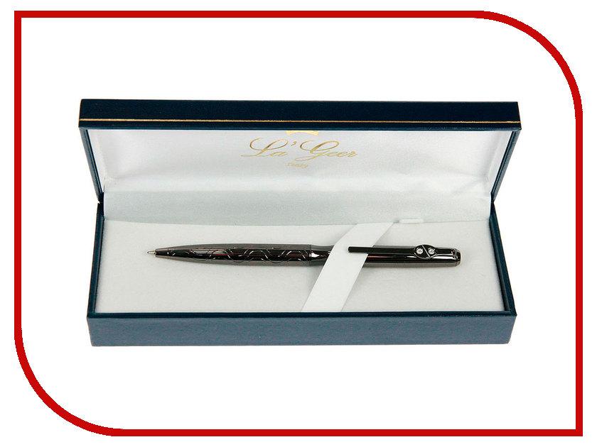 Ручка La Geer 50325-BP