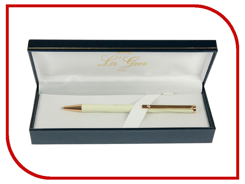 Ручка La Geer 50330-BP ручка la geer 50522 bp
