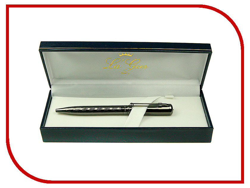 Ручка La Geer 50339-BP